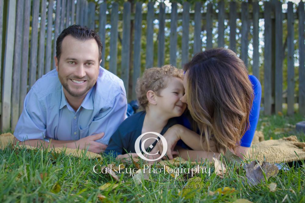 Pierce family photos 10.19.2014-45.jpg