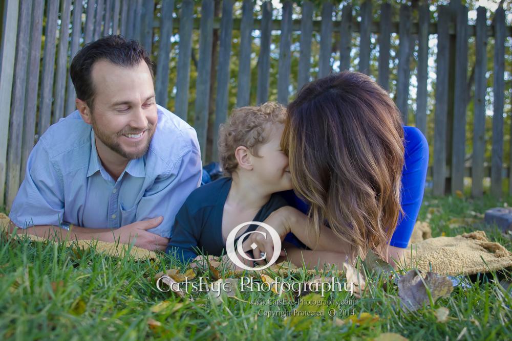 Pierce family photos 10.19.2014-46.jpg