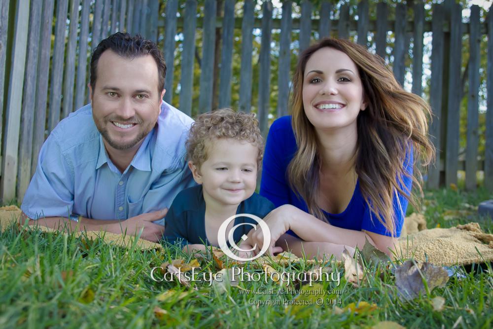 Pierce family photos 10.19.2014-47.jpg