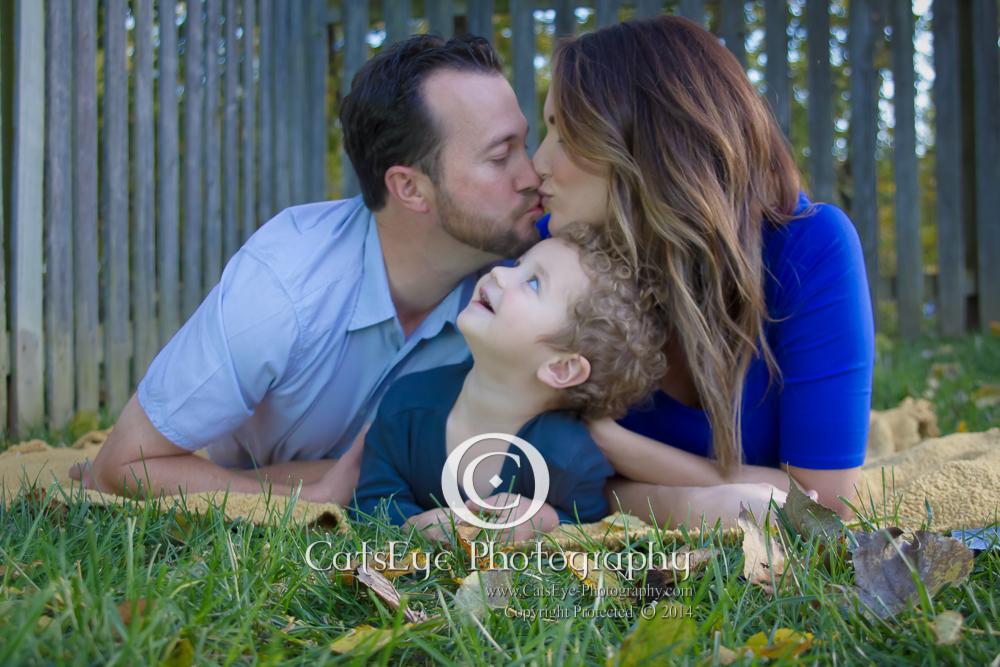 Pierce family photos 10.19.2014-48.jpg