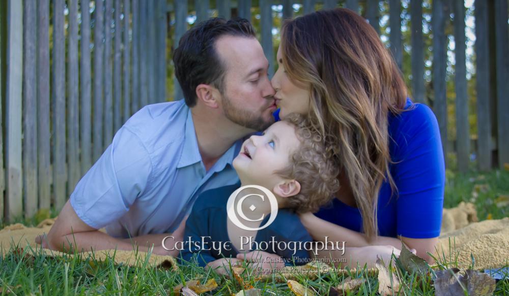 Pierce family photos 10.19.2014-49.jpg