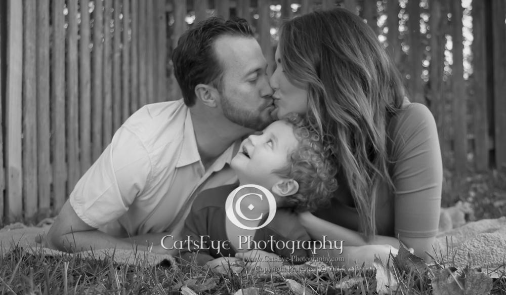 Pierce family photos 10.19.2014-50.jpg