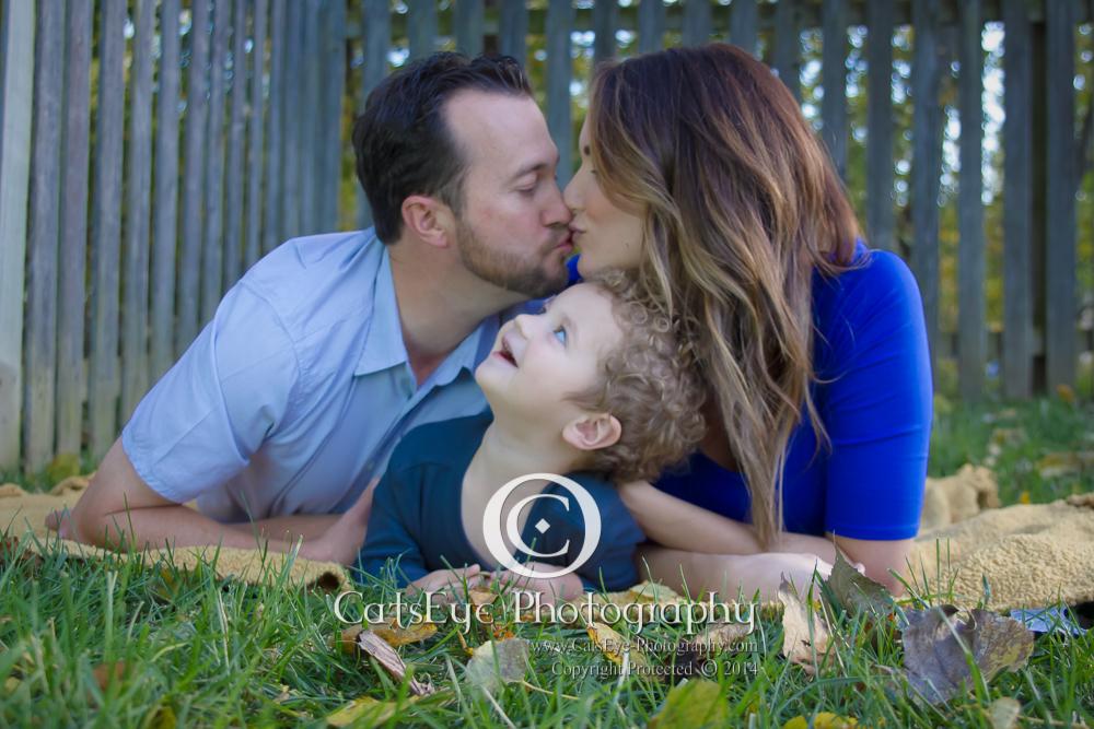 Pierce family photos 10.19.2014-51.jpg