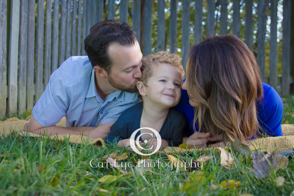 Pierce family photos 10.19.2014-52.jpg