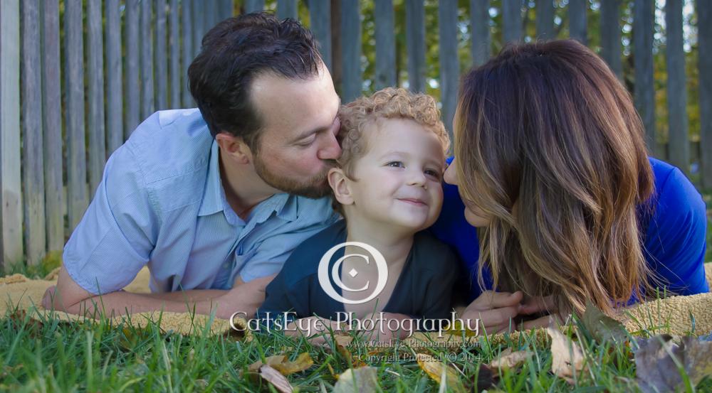 Pierce family photos 10.19.2014-53.jpg