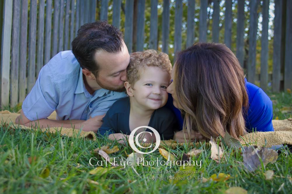 Pierce family photos 10.19.2014-55.jpg