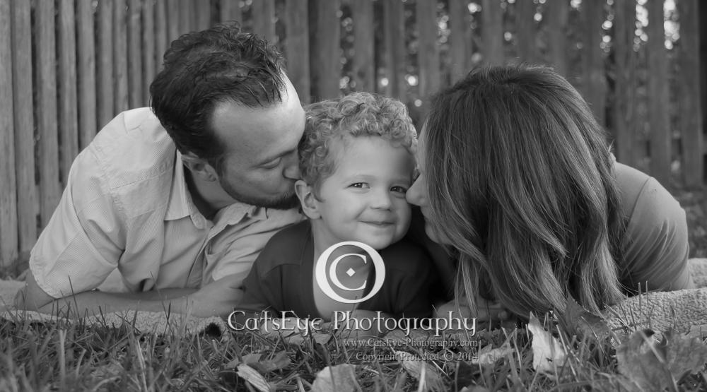 Pierce family photos 10.19.2014-57.jpg