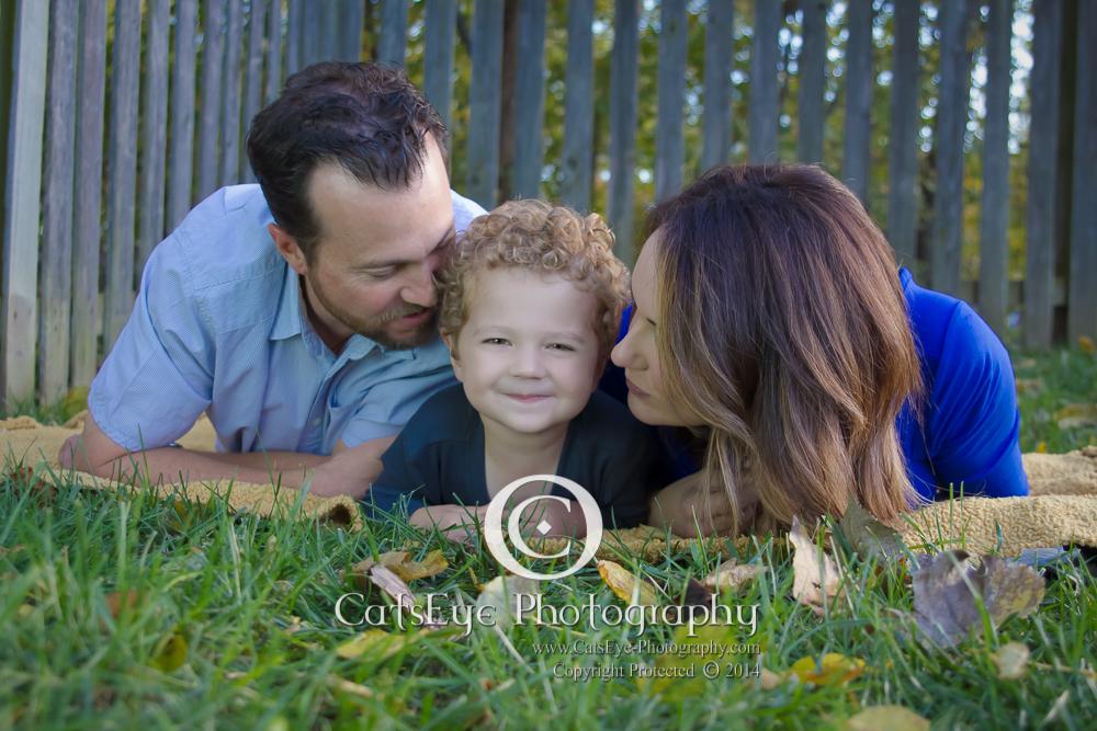 Pierce family photos 10.19.2014-58.jpg
