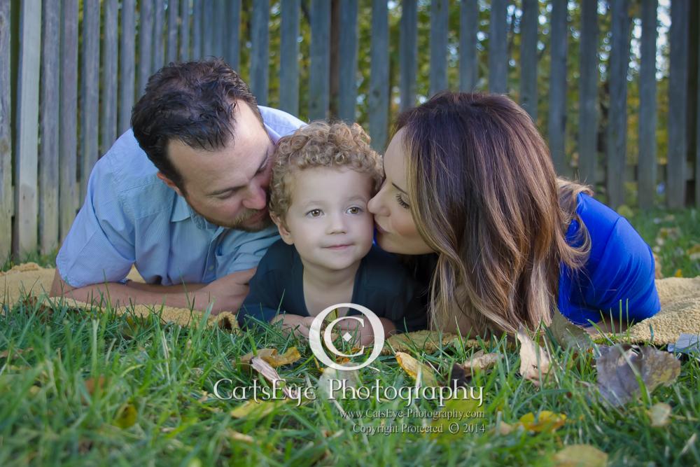 Pierce family photos 10.19.2014-59.jpg