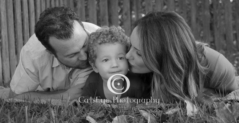 Pierce family photos 10.19.2014-61.jpg