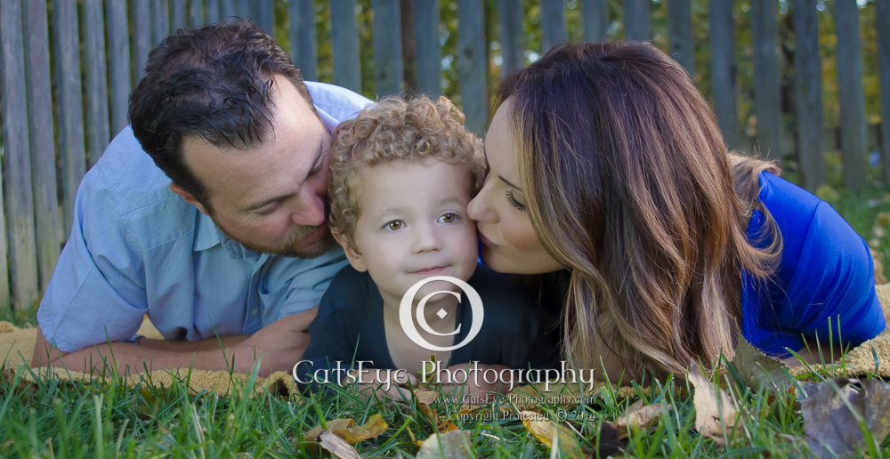 Pierce family photos 10.19.2014-60.jpg