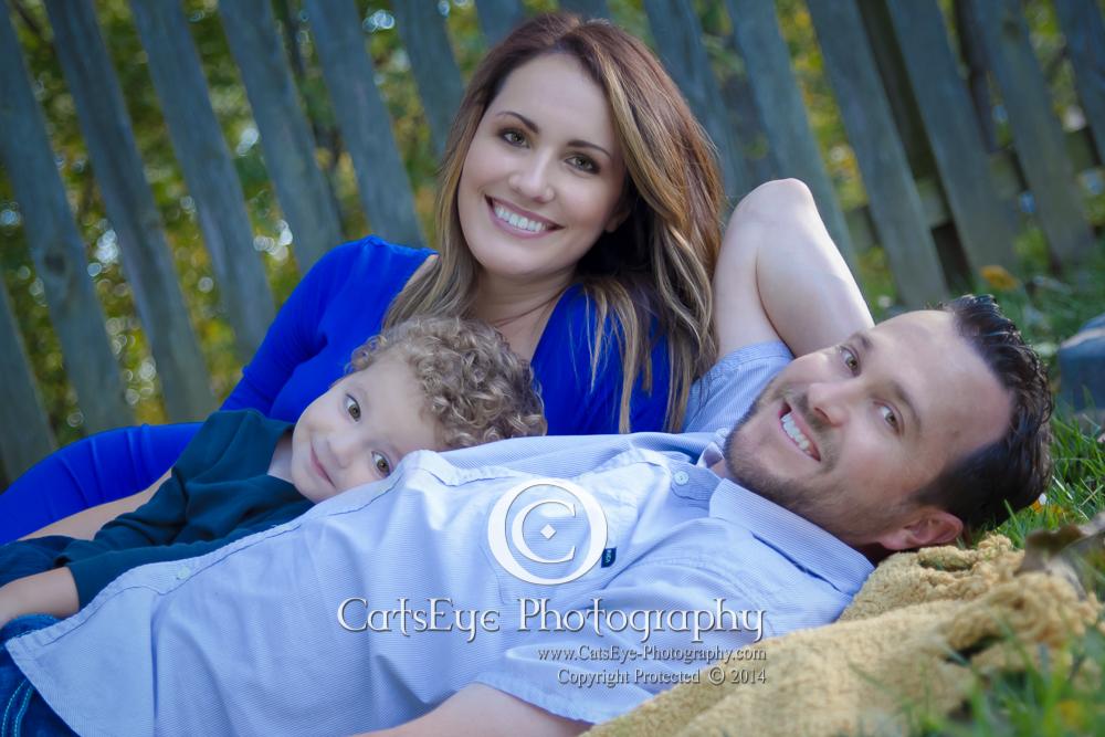 Pierce family photos 10.19.2014-62.jpg