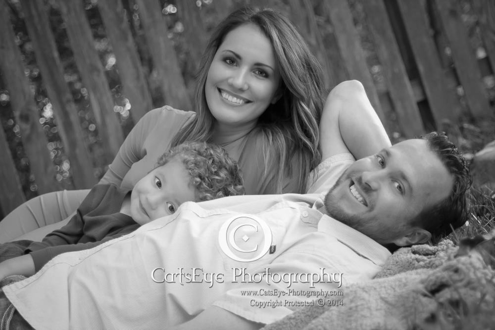 Pierce family photos 10.19.2014-63.jpg