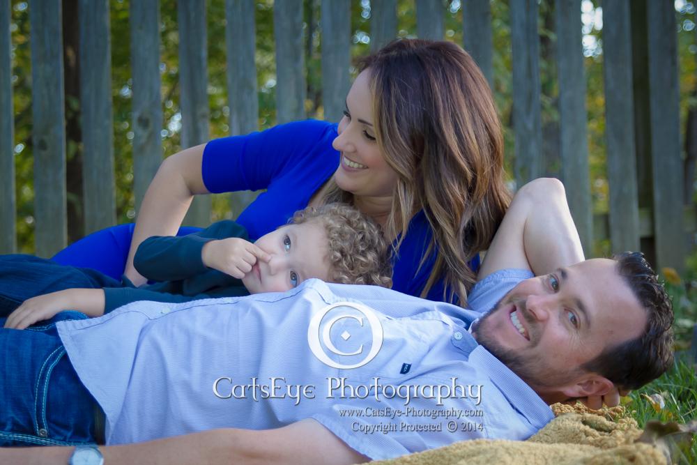 Pierce family photos 10.19.2014-64.jpg