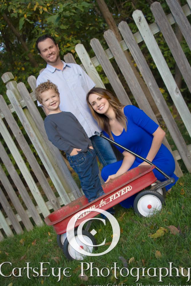 Pierce family photos 10.19.2014-3.jpg