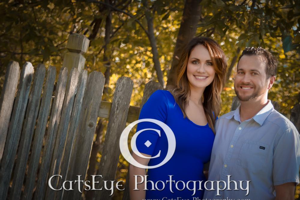 Pierce family photos 10.19.2014-22.jpg