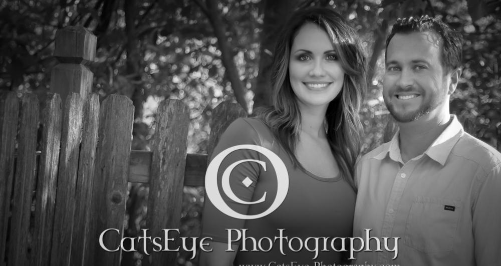 Pierce family photos 10.19.2014-26.jpg