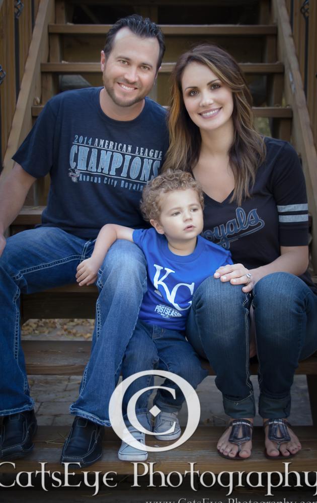 Pierce family photos 10.19.2014-1.jpg