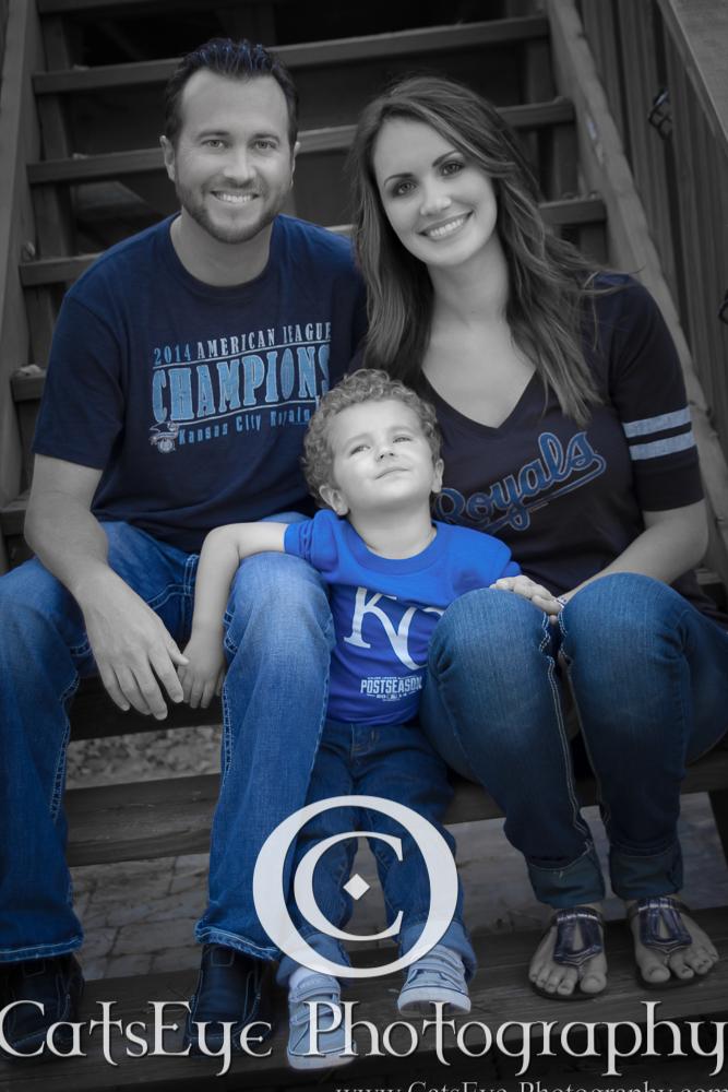 Pierce family photos 10.19.2014-9.jpg