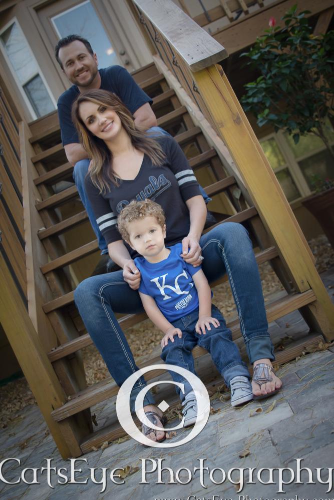Pierce family photos 10.19.2014-12.jpg