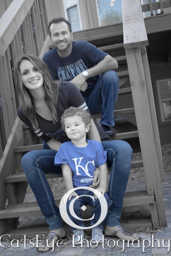 Pierce family photos 10.19.2014-16.jpg