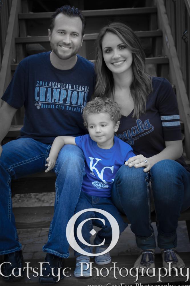 Pierce family photos 10.19.2014-23.jpg