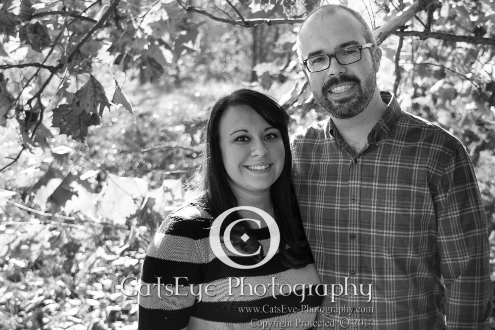 Elize Family photos 10.24.2014-2.jpg
