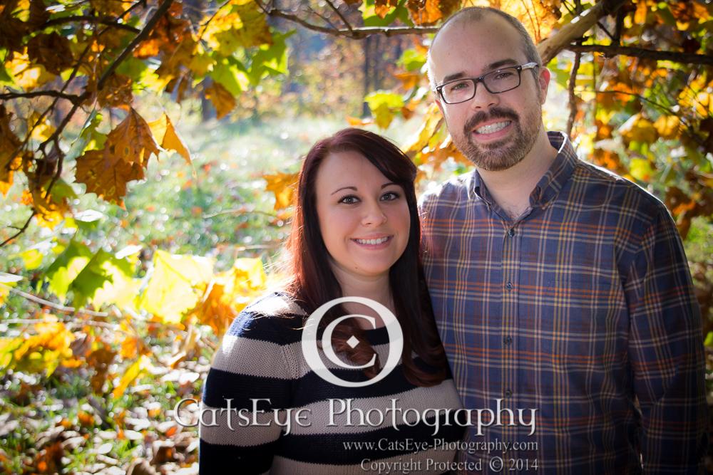 Elize Family photos 10.24.2014-1.jpg