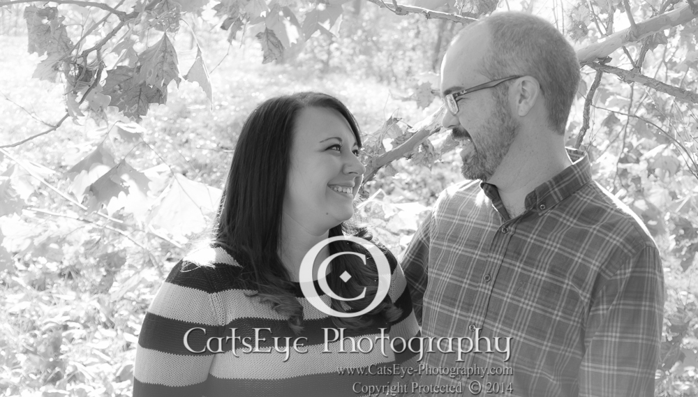Elize Family photos 10.24.2014-5.jpg