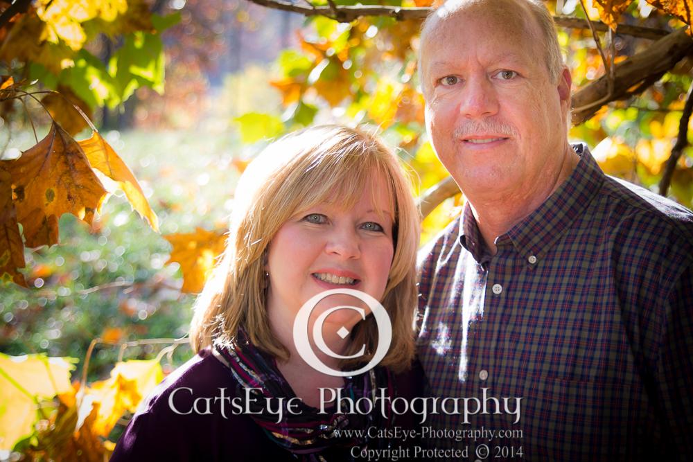 Elize Family photos 10.24.2014-6.jpg
