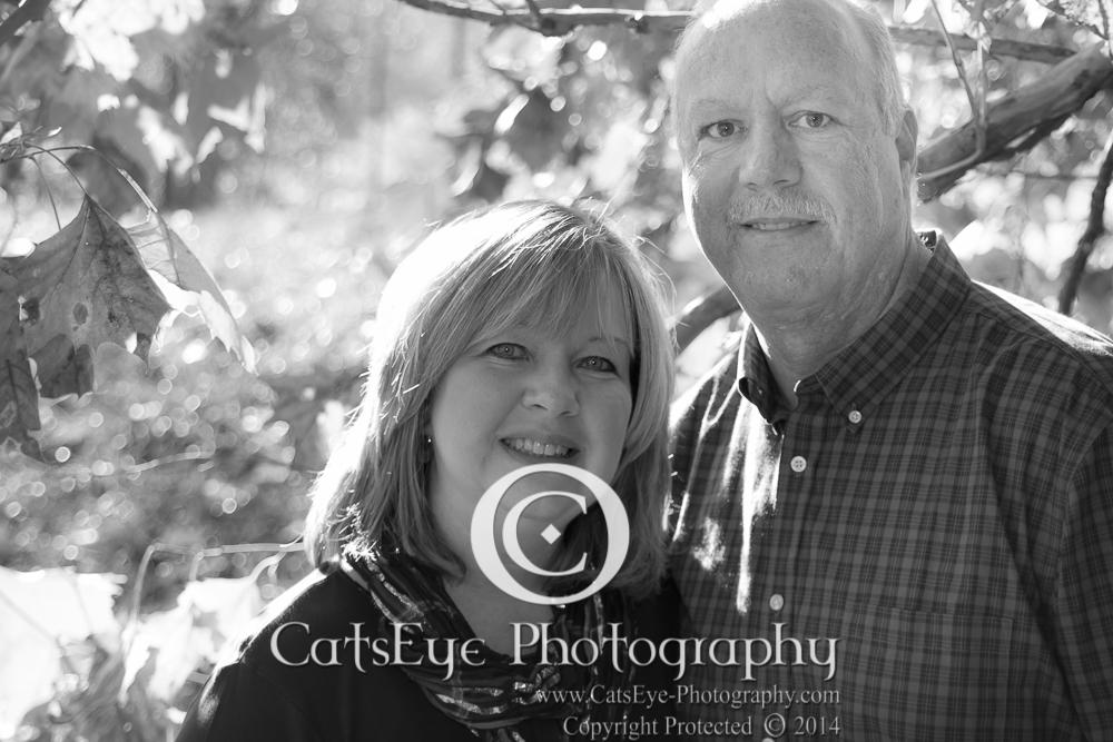 Elize Family photos 10.24.2014-7.jpg