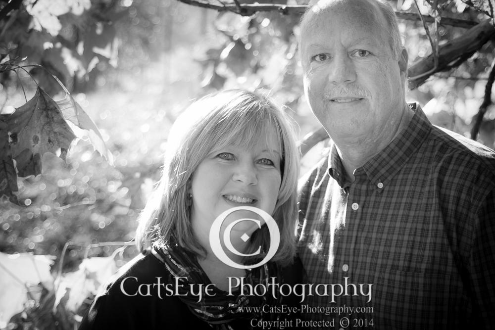 Elize Family photos 10.24.2014-8.jpg
