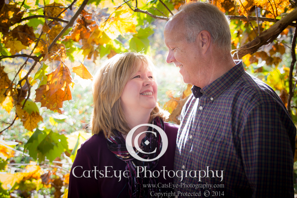 Elize Family photos 10.24.2014-9.jpg