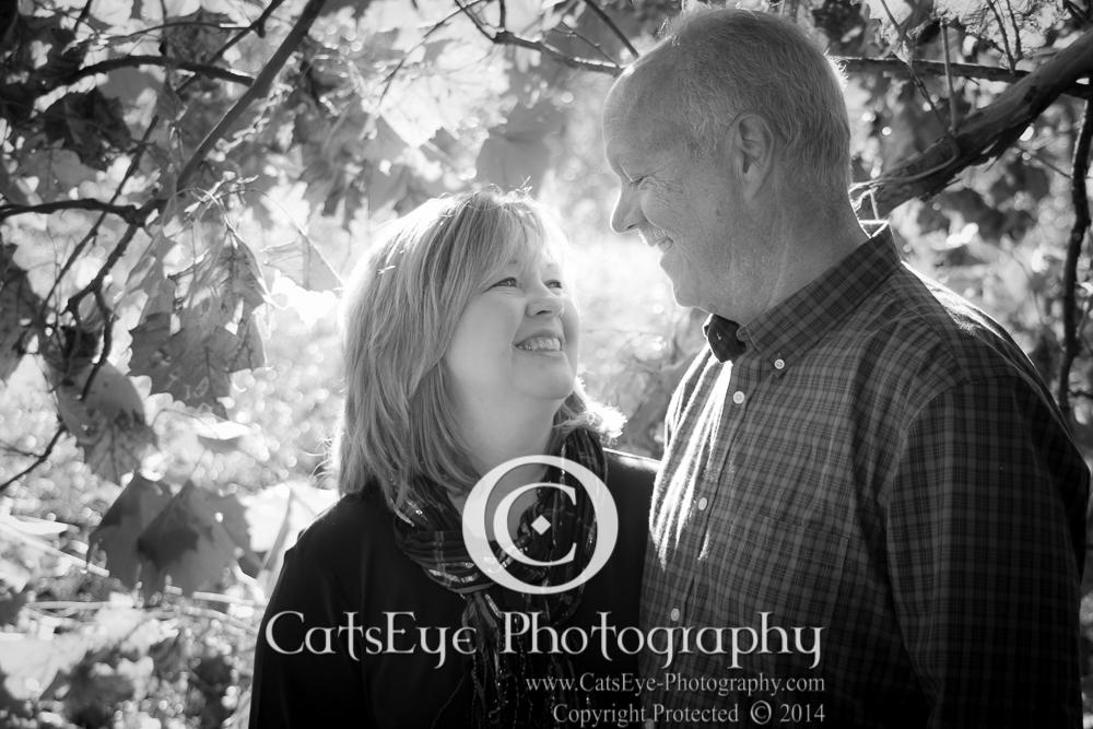 Elize Family photos 10.24.2014-10.jpg