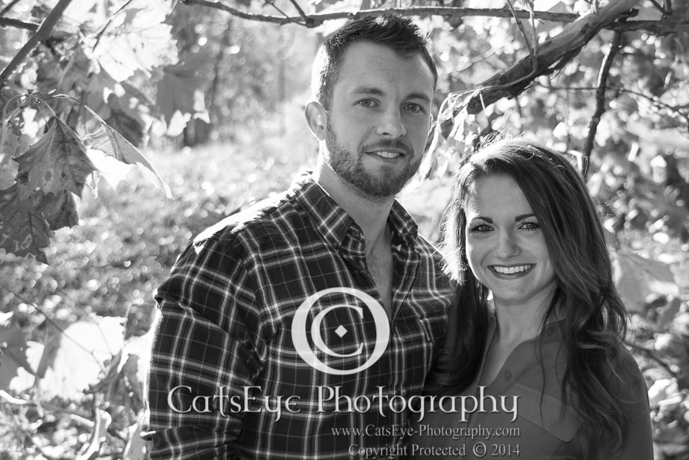 Elize Family photos 10.24.2014-12.jpg