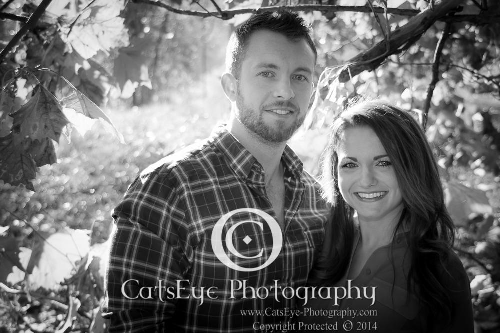 Elize Family photos 10.24.2014-13.jpg