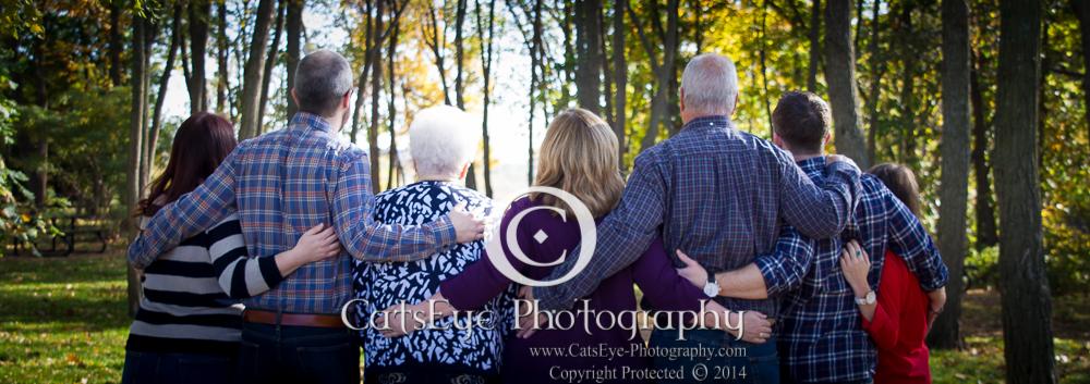 Elize Family photos 10.24.2014-21.jpg