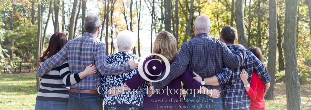 Elize Family photos 10.24.2014-22.jpg