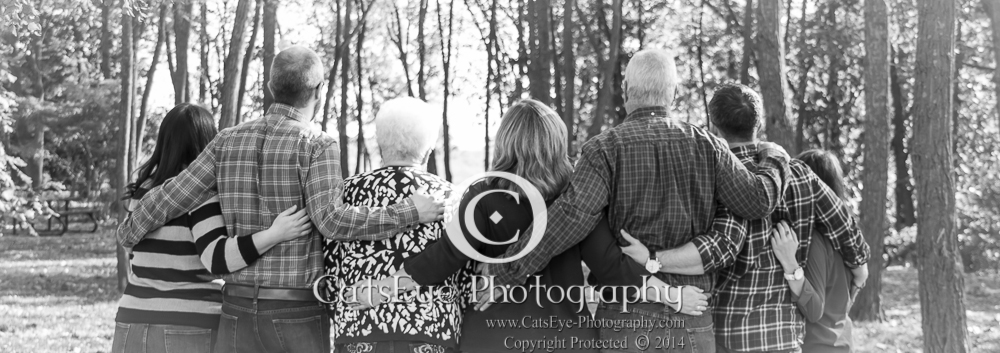 Elize Family photos 10.24.2014-23.jpg