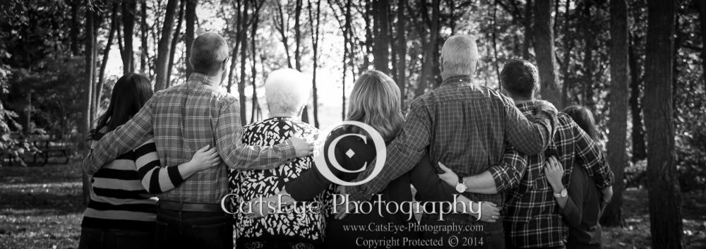 Elize Family photos 10.24.2014-24.jpg