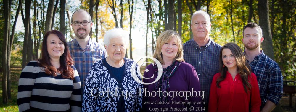 Elize Family photos 10.24.2014-26.jpg
