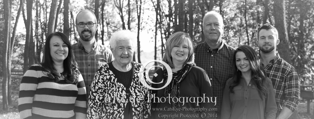 Elize Family photos 10.24.2014-27.jpg