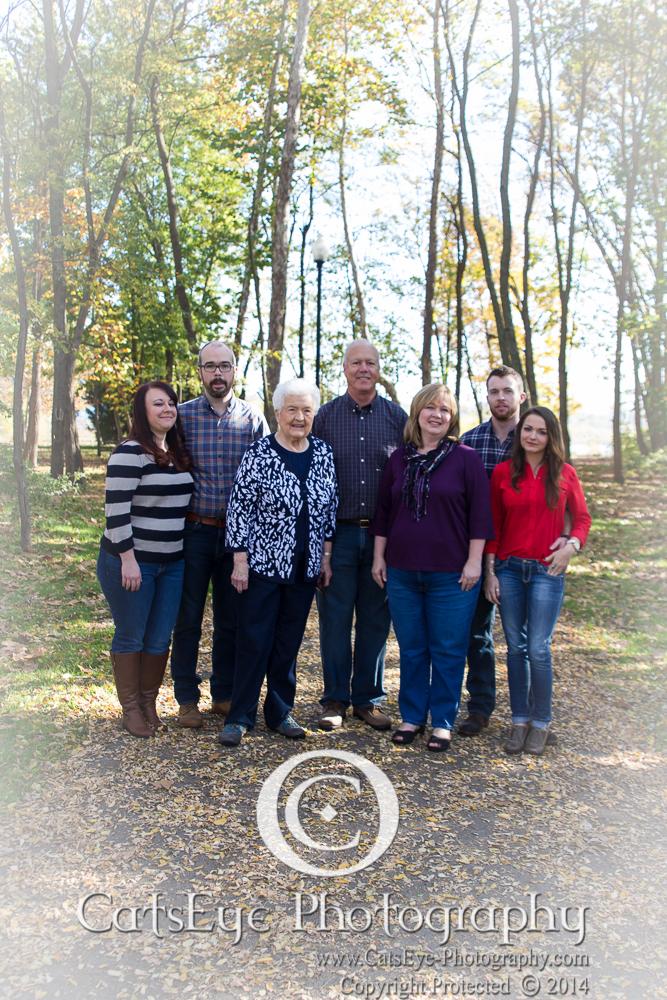 Elize Family photos 10.24.2014-29.jpg