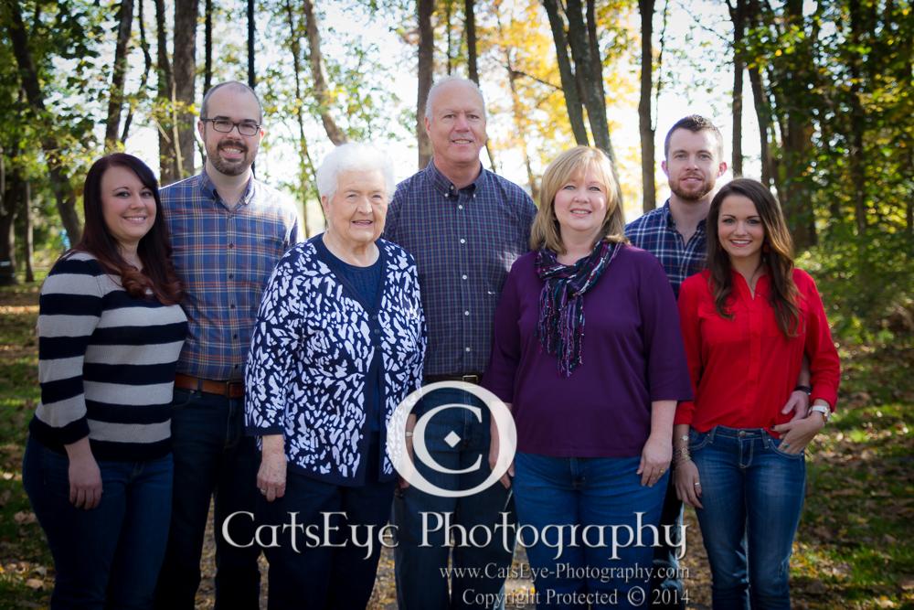 Elize Family photos 10.24.2014-31.jpg