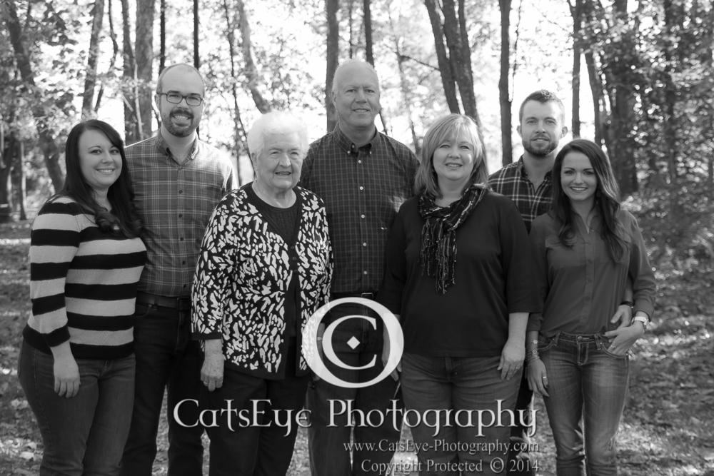 Elize Family photos 10.24.2014-32.jpg