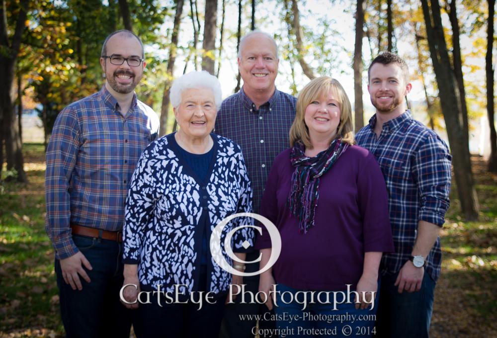 Elize Family photos 10.24.2014-33.jpg