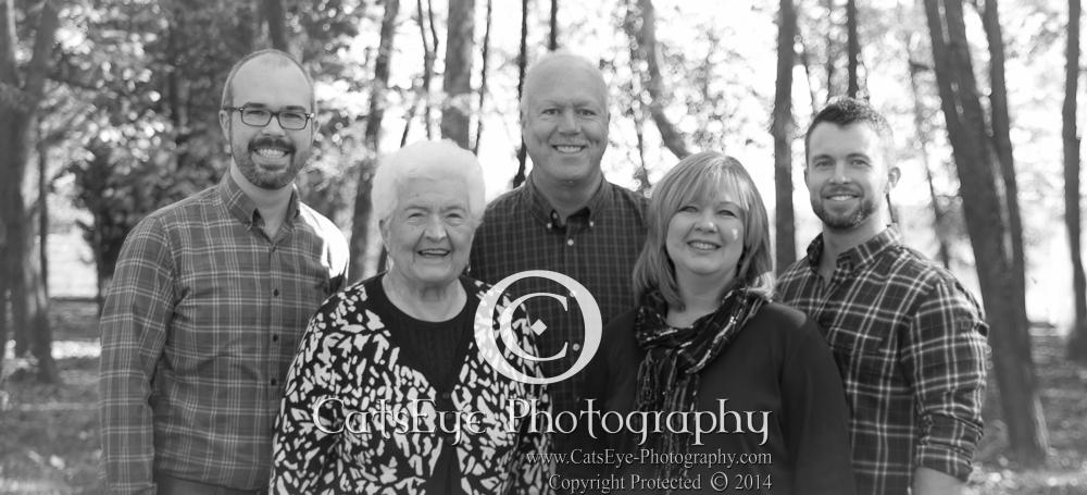 Elize Family photos 10.24.2014-35.jpg