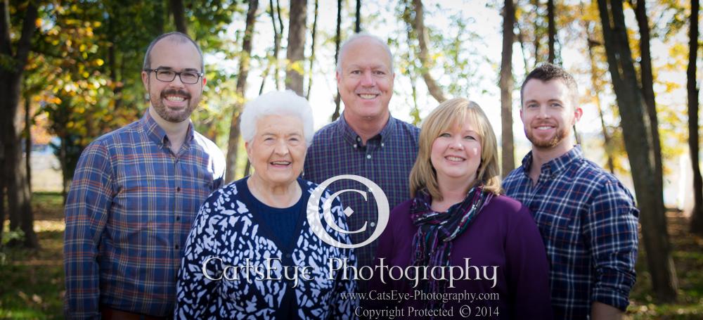 Elize Family photos 10.24.2014-34.jpg