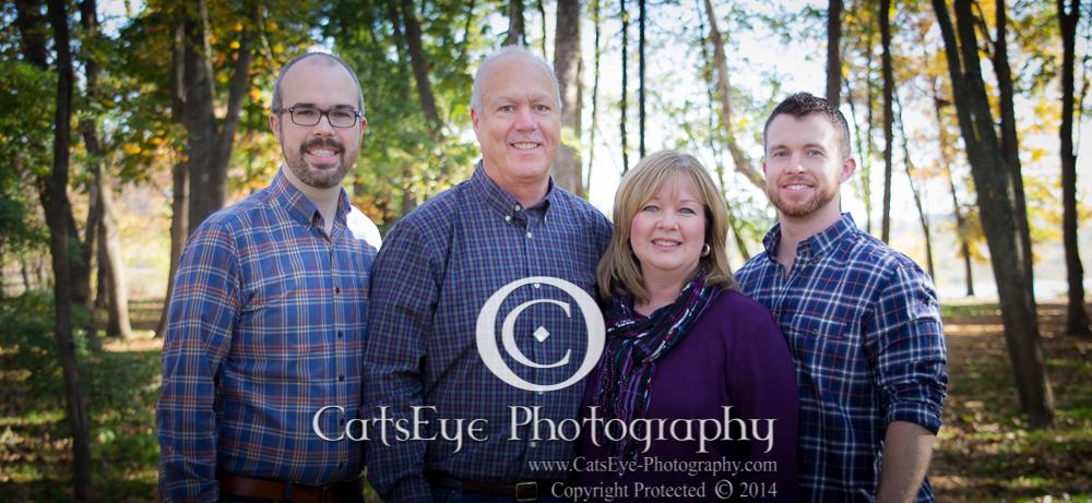 Elize Family photos 10.24.2014-37.jpg