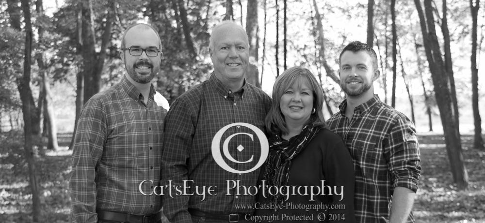 Elize Family photos 10.24.2014-38.jpg